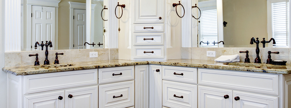 Cabinets (Bathroom Vanities) - Peter Lumber Company eShowroom